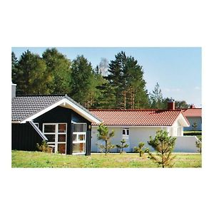 Holiday Home Christoph Columbus N photos Exterior