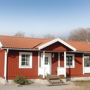 Holiday Home Viksangen Trollhattan photos Exterior