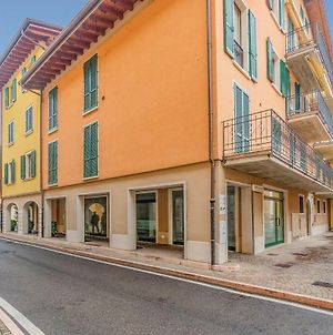 Bouganville I photos Exterior