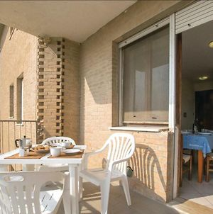 Two-Bedroom Apartment In Rosolina Mare photos Exterior