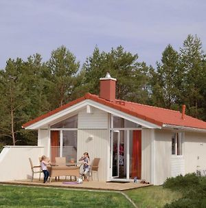 Holiday Home Marco Polo / Skarridso P photos Exterior