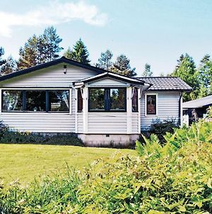 Holiday Home C/O Hellberg Plingshult Laholm photos Exterior
