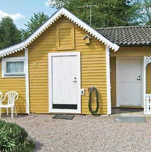 Holiday Home Lomvagen Ronneby photos Exterior