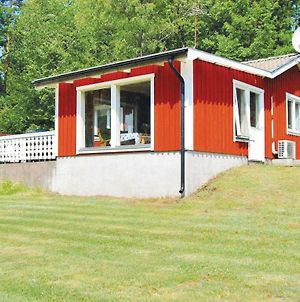 Holiday Home Maseboda Annerstad photos Exterior