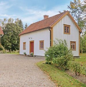 Holiday Home Vadstena With A Fireplace 04 photos Exterior
