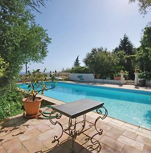 Two-Bedroom Holiday Home In Sainte Maxime photos Exterior