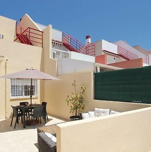 Three Bedroom Holiday Home In Torrevieja photos Exterior