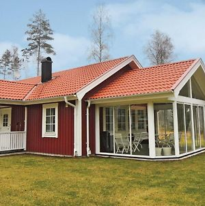 Holiday Home Knapatorp Angen Ryd photos Exterior