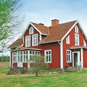 Holiday Home Norrlida Mariannelund photos Exterior