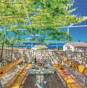 Two-Bedroom Holiday Home In Crikvenica photos Exterior
