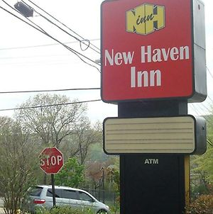 New Haven Inn photos Exterior
