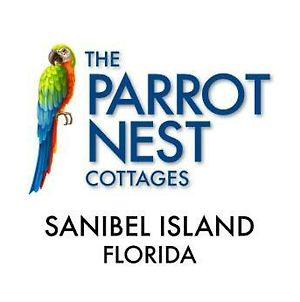 Parrot Nest photos Exterior