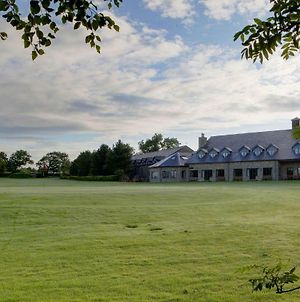 Best Western Preston Garstang Country Hotel And Golf Club photos Exterior