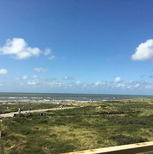 Holiday Apartment With A View Of The Dunes Sea And Lighthouse photos Exterior