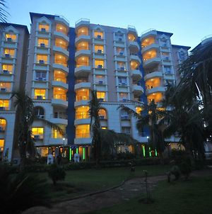 Pipul Hotels And Resorts Suites Near Puri Sea Beach photos Exterior