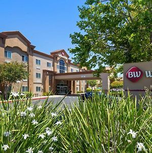 Best Western Plus Vineyard Inn photos Exterior