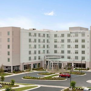 Hyatt Place Virginia Beach Town Center photos Exterior