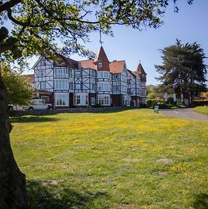The Links Country Park Hotel photos Exterior