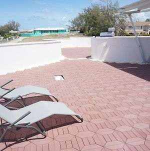 Exclusive Luxury Apartment Higher Heights, Barbados photos Exterior