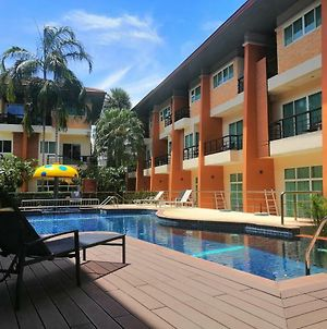 Thalassa Pool Kata Beach photos Exterior