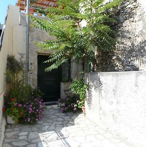 Sivas Traditional House Sigelakis photos Exterior
