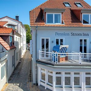 Pension Strominn photos Exterior