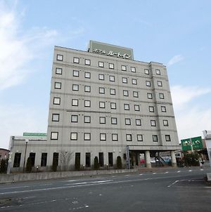Hotel Route Inn Kakegawa Inter photos Exterior