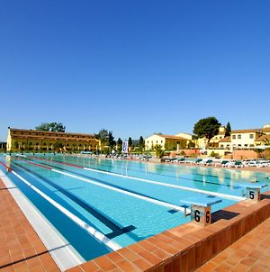 Poggio All'Agnello Sport & Active Holidays photos Exterior