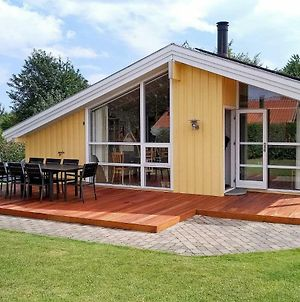 Holiday Home Juelsminde V photos Exterior