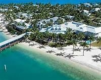 Sunset Key Cottages A Luxury Collection Resort Key West photos Exterior