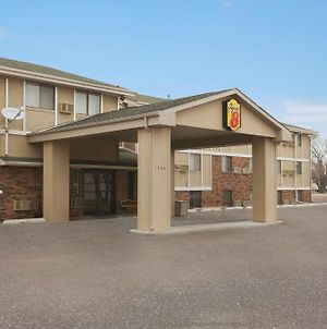 Super 8 Sioux Falls photos Exterior