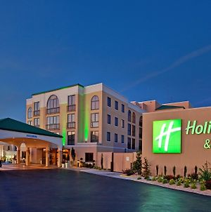 Holiday Inn Hotel & Suites Springfield, An Ihg Hotel photos Exterior