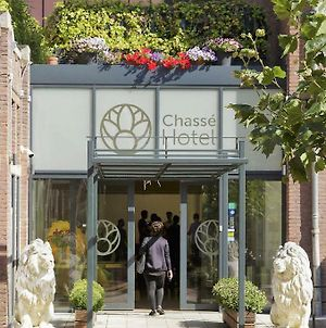 Chasse Hotel photos Exterior
