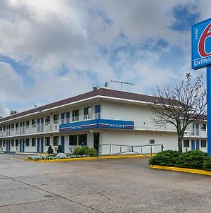 Motel 6 Fredericksburg, Va - North photos Exterior