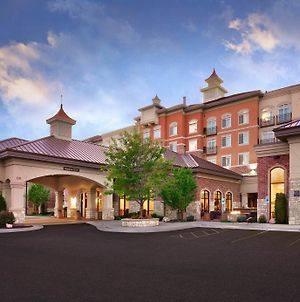 Residence Inn By Marriott Idaho Falls photos Exterior