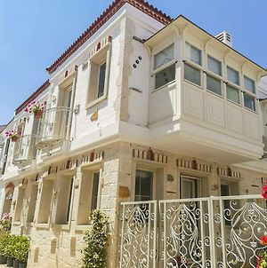 Bellapais 58 Luxury Cesme photos Exterior