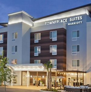 Towneplace Suites By Marriott Montgomery Eastchase photos Exterior