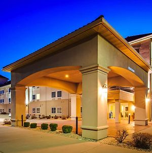 Best Western Plus Midamerica Hotel photos Exterior