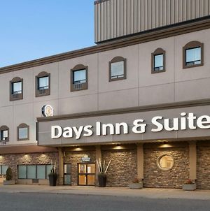 Days Inn & Suites By Wyndham Sault Ste. Marie On photos Exterior