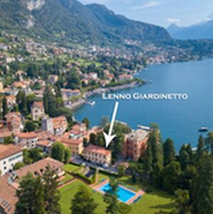 Lenno Giardinetto photos Exterior