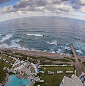 A The Pearls Of Umhlanga - Oceans Apartments A1 photos Exterior
