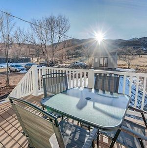 Co Traveler'S Value Parks Sunsets Co Perfect photos Exterior