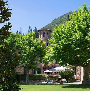 Grotta Giusti Thermal Spa Resort Tuscany, Autograph Collection photos Exterior