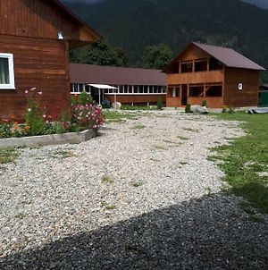 Guest House Mountain Wind photos Exterior