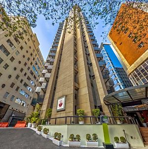 Hotel Massis photos Exterior