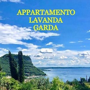 Appartamento Lavanda Garda photos Exterior