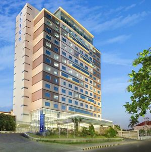 Aston Kupang Hotel & Convention Center photos Exterior