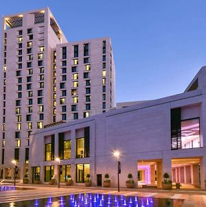 Alwadi Hotel Doha Mgallery By Accorhotels photos Exterior
