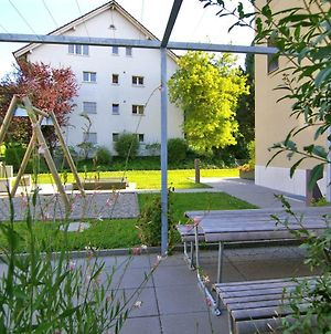 Varias Lifestyle Apartments photos Exterior