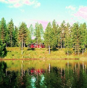 Holiday Home In Torsby photos Room